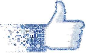 Присоединяйтесь к нам в Facebook!